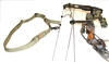 Viking Tactics Bow Sling