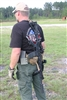 Viking Tactics Back Pack Sling