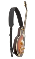 VTAC Guitar Strap (Wide/Padded)