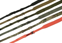 Viking Tactics Wide (Padded) Sling