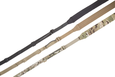 VTAC PES Ultra Light Sling w/Plastic Buckle