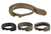 VTAC Skirmish Belt With Underbelt