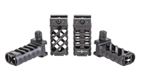 Viking Tactics Ultralight Vertical Grip (DLOC or Screws)