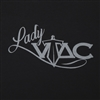 Lady VTAC (LS1-Long Sleeve)