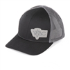 Hat:  VTAC Black and Grey, VTAC Patch