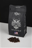 COFFEE:  VTAC Berzerker Coffee, By Black Rifle Coffee