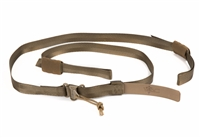 Viking Tactics Sling (Upgrade - no padding) - Coyote