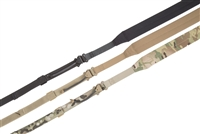 VTAC PES Ultra Light Sling w/Metal Buckle